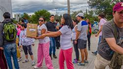 curso accion humanitaria cooperacion portada