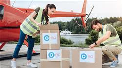 estudiar accion humanitaria cooperacion portada