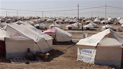 formacion accion humanitaria cooperacion portada