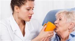 especializacion cuidados de enfermería en hospitalización a domicilio