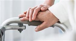 especializacion online cuidados de enfermería en hospitalización a domicilio