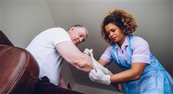 experto universitario cuidados de enfermería en hospitalización a domicilio