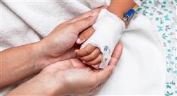curso cuidados de enfermería al paciente en hospitalización a domicilio