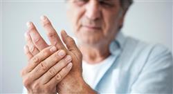 diplomado manejo del dolor en hospitalización a domicilio para enfermería