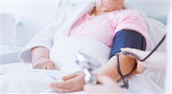posgrado atención al paciente en hospitalización domiciliaria para enfermería