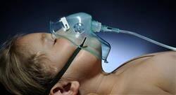 curso traumatismo pediátrico para enfermería