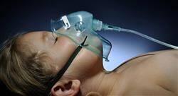 curso accidentes infantiles para enfermería