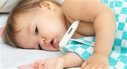 diplomado urgencias digestivas y endocrinometabólicas pediátricas para enfermería