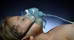 formacion urgencias digestivas y endocrinometabólicas pediátricas para enfermería