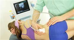 posgrado urgencias digestivas y endocrinometabólicas pediátricas para enfermería