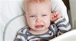 curso urgencias pediátricas en oftalmo y otorrinolaringología para enfermería