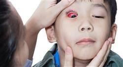 diplomado urgencias pediátricas en oftalmo y otorrinolaringología para enfermería