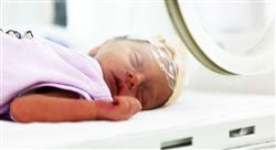 curso atención de enfermería en el recién nacido