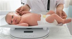 diplomado atención de enfermería en el niño sano