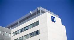 especializacion dirección y gestión de servicios de salud para enfermería