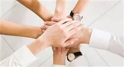 especializacion online dirección y gestión de servicios de salud para enfermería