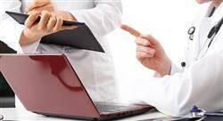experto universitario dirección y gestión de servicios de salud para enfermería