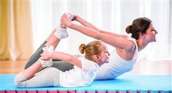 diplomado aplicación del yoga en las diferentes etapas evolutivas del desarrollo para enfermería