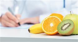 diplomado terapia nutricional