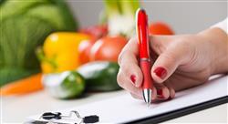 posgrado terapia nutricional