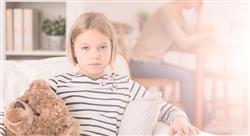 experto universitario cuidados de enfermería del niño con leucemia