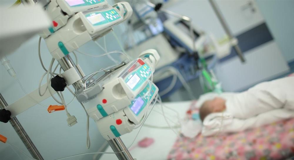 estudiar cuidados del niño y adolescente con cáncer que no responde a tratamiento