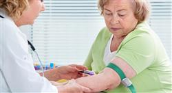 maestria online medicina y salud integrativa para enfermería