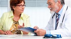 master medicina y salud integrativa para enfermería