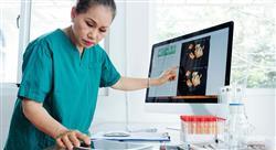 estudiar enfermería en pediatría y salud de la mujer en medicina integrativa para enfermería