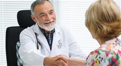 curso estrategias de abordaje en medicina integrativa para enfermería