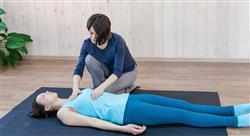 curso fisiopatología para medicina integrativa para enfermería