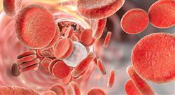 curso fisiopatologia medicina integrativa enfermeria a Tech Universidad