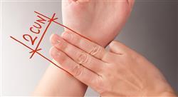 estudiar diagnóstico clínico en medicina integrativa para enfermería