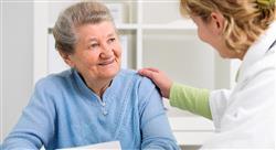 experto universitario diagnóstico clínico en medicina integrativa para enfermería