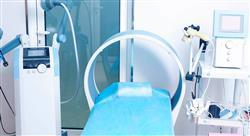 especializacion online abordaje de enfermedades crónicas desde la medicina integrativa para enfermería
