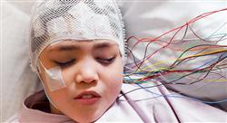 curso abordaje integrativo de las enfermedades crónicas para enfermería