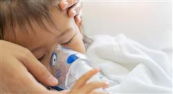 formacion abordaje integrativo de las enfermedades crónicas para enfermería