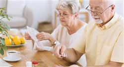 experto universitario gerontología y estrés oxidativo en medicina integrativa para enfermería
