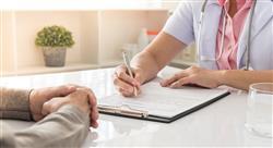 posgrado salud mental y relación de ayuda en medicina integrativa para enfermería