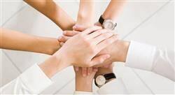 especializacion dirección y supervisión de servicios de enfermería