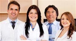 estudiar dirección y supervisión de servicios de enfermería