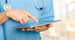experto universitario dirección y supervisión de servicios de enfermería