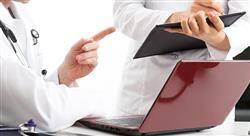 curso gestión clínica y de cuidados de enfermería