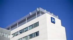 formacion gestión clínica y de cuidados de enfermería