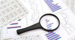 curso gestión y evaluación económica para enfermería
