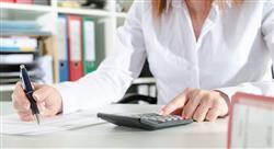 formacion gestión y evaluación económica para enfermería
