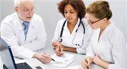 posgrado gestión y evaluación económica para enfermería