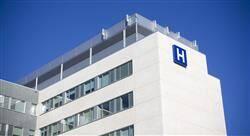 posgrado gestión de la calidad y seguridad del paciente para enfermería
