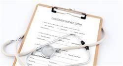especializacion gestión de la calidad para enfermería