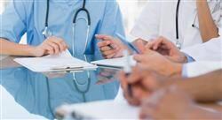 diplomado gestión de enfermería de los servicios especiales hospitalarios